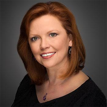Northwestern Alumni Association - Kelly O'Donnell '87