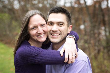 Northwestern dating robert pattinson dating kristen stewart